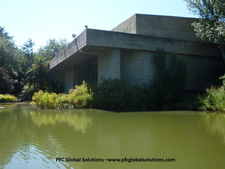 PFC arquitectura Gulbekian C