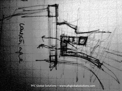 PFC de arquitectura: ¿Cuánto tiempo necesito?