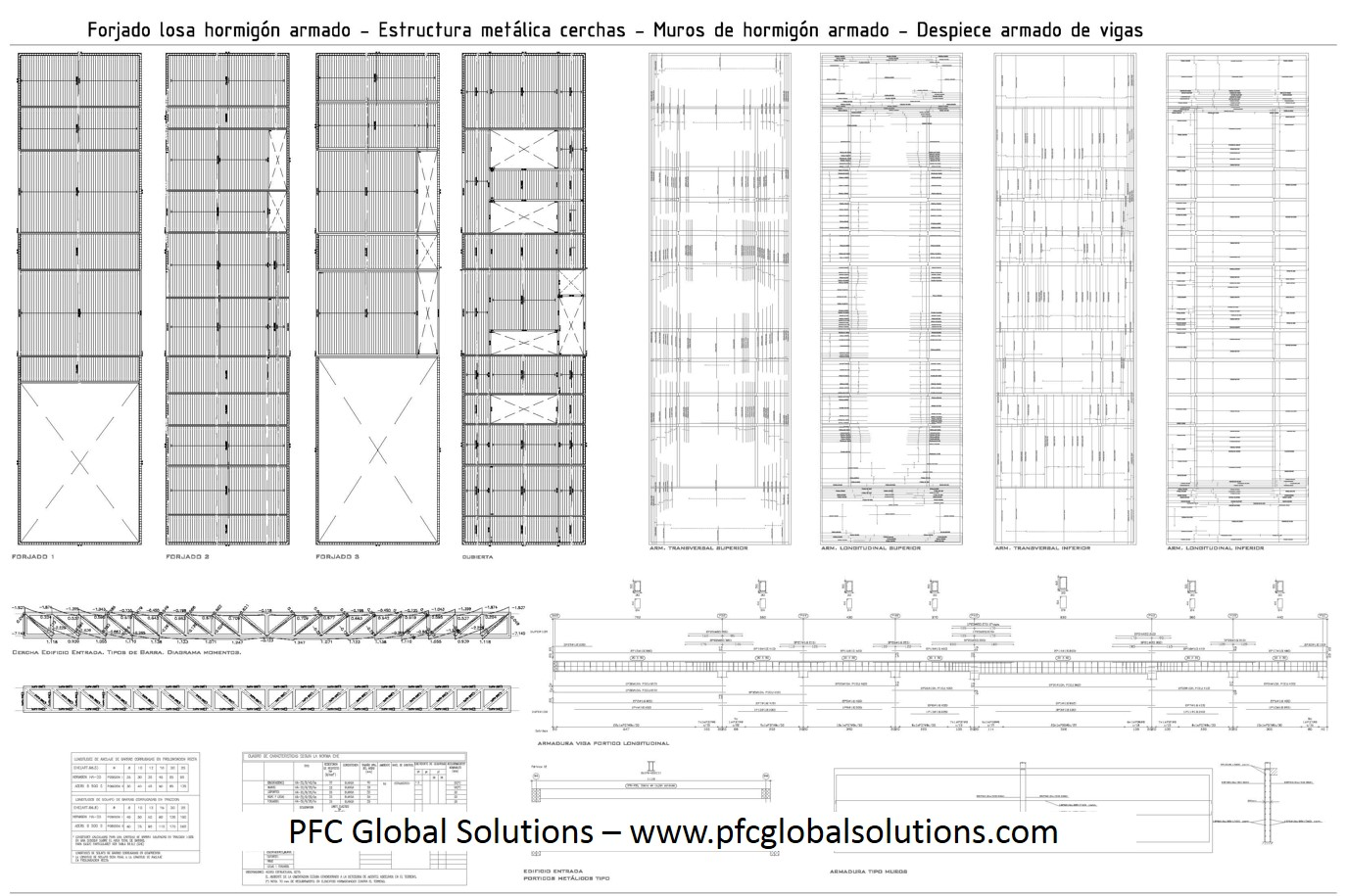 estructura pfc arquitectura detalle 4