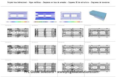 estructuras pfc arquitectura detalle 5