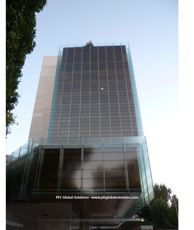 PFC arquitectura Madrid 3