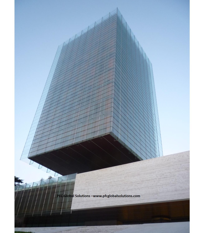 PFC arquitectura Madrid 4