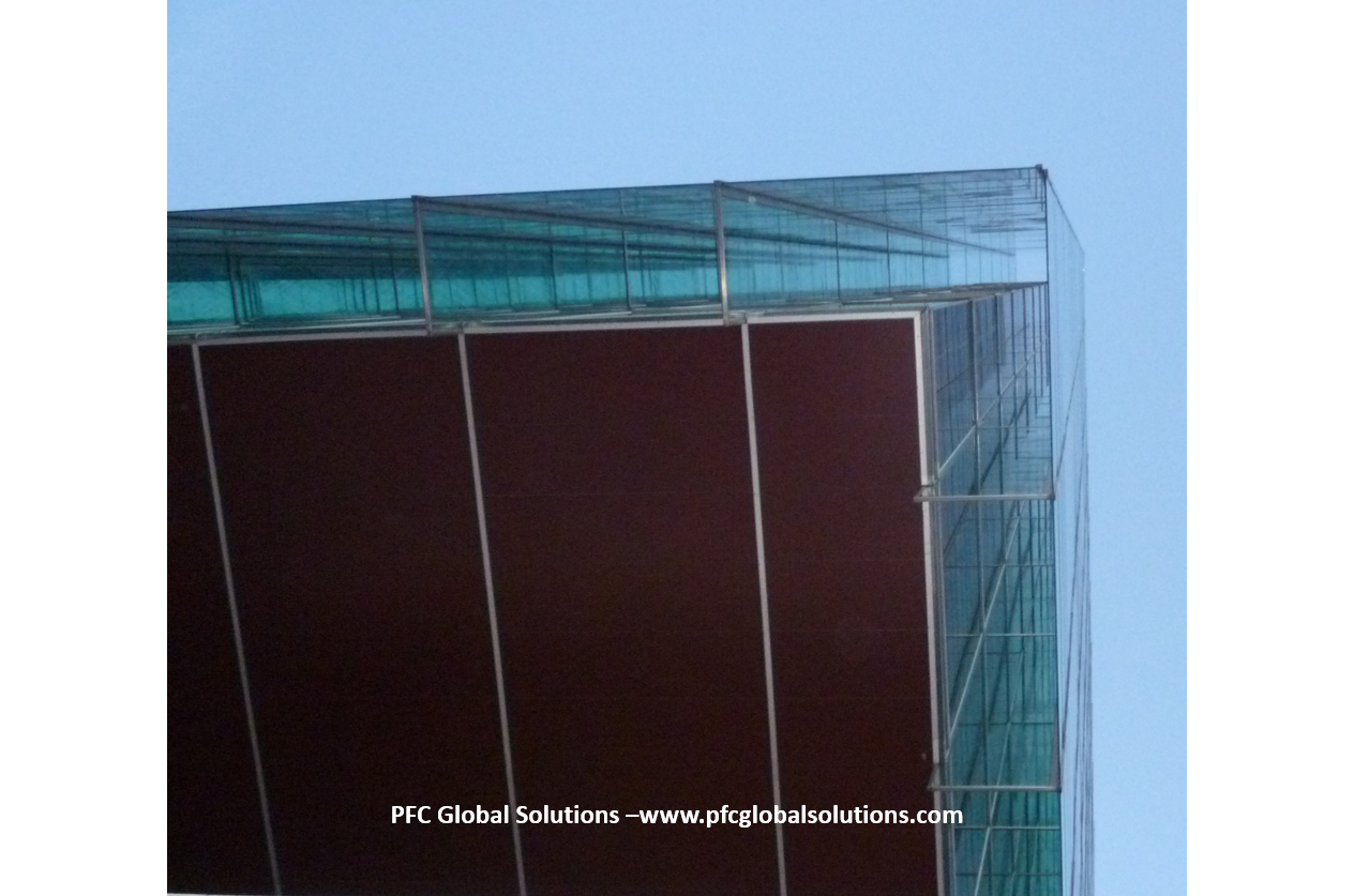 PFC arquitectura Madrid 5
