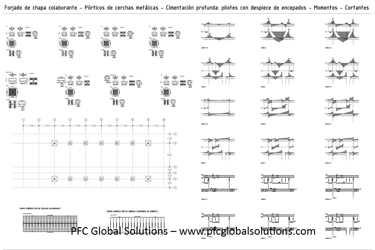 estructuras pfc arquitectura detalle 3