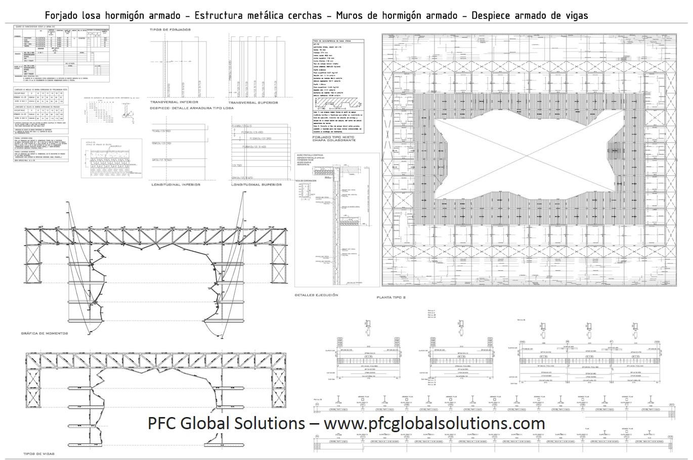 estructuras pfc arquitectura detalle 1