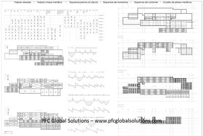 estructuras pfc arquitectura detalle 2