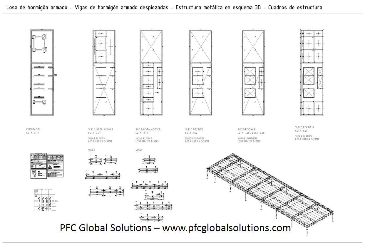 estructuras pfc arquitectura detalle 6