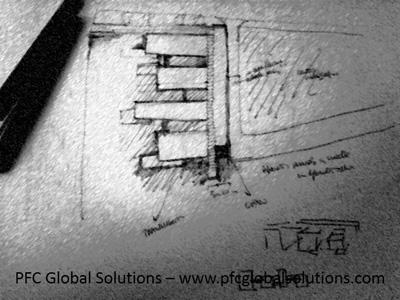 pfc arquitectura ayuda portada