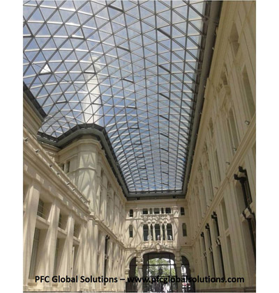 pfc arquitectura galería de cristal 4